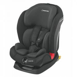 Κάθισμα αυτοκινήτου Maxi-Cosi® Titan Nomad Black 9-36 kg