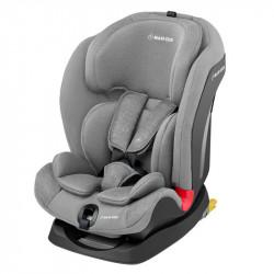 Κάθισμα αυτοκινήτου Maxi-Cosi® Titan Nomad Grey 9-36 kg