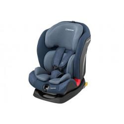 Κάθισμα αυτοκινήτου Maxi-Cosi® Titan Nomad Blue 9-36 kg