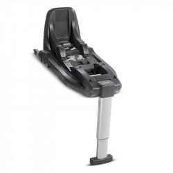 Βαση καθίσματος αυτοκινήτου Inglesina Darwin i-Size
