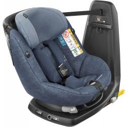 Κάθισμα αυτοκινήτου Maxi-Cosi® Axiss Fix Air Nomad Blue 9-18 kg