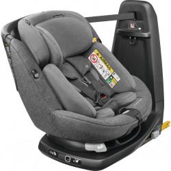 Κάθισμα αυτοκινήτου Maxi-Cosi® Axiss Fix Sparkling Grey 9-18 kg