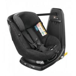 Κάθισμα αυτοκινήτου Maxi-Cosi® Axiss Fix Nomad Black 9-18 kg
