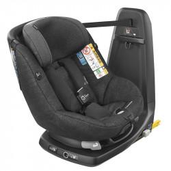 Κάθισμα αυτοκινήτου Maxi-Cosi® Axiss Fix Air Nomad Black 9-18 kg
