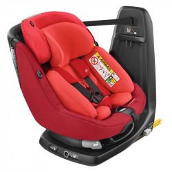 Κάθισμα αυτοκινήτου Maxi-Cosi® Axiss Fix Plus Vivid Red 0-18 kg