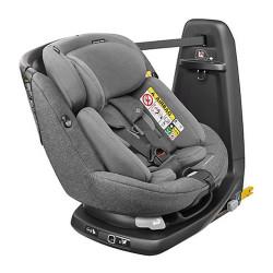 Κάθισμα αυτοκινήτου Maxi-Cosi® Axiss Fix Plus Sparkling Grey 0-18 kg