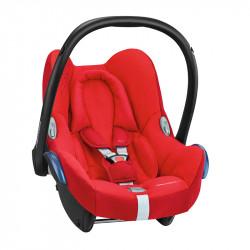 Κάθισμα αυτοκινήτου Maxi-Cosi® CabrioFix Vivid Red 0-13 kg