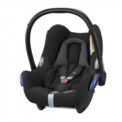 Κάθισμα αυτοκινήτου Maxi-Cosi® CabrioFix Nomad Black 0-13 kg