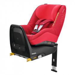 Κάθισμα αυτοκινήτου Maxi-Cosi® 2Way Pearl Vivid Red 9-18 kg