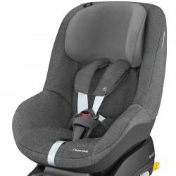 Κάθισμα αυτοκινήτου Maxi-Cosi® 2Way Pearl Sparkling Grey 9-18 kg