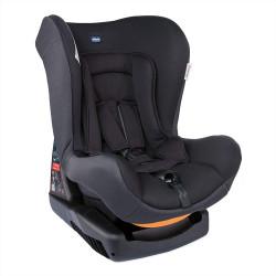 Κάθισμα αυτοκινήτου Cosmos Jet Black 0-18 kg