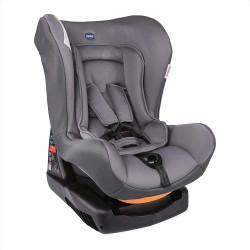 Κάθισμα αυτοκινήτου Cosmos Pearl 0-18 kg