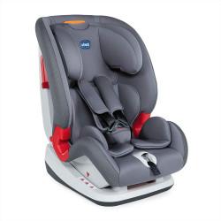 Κάθισμα αυτοκινήτου Chicco YOUniverse 123 Pearl 9-36 kg