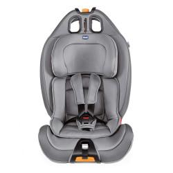 Κάθισμα αυτοκινήτου Chicco Gro-Up 123 Pearl 9-36 kg