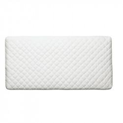 Στρώμα λίκνου GRECO STROM Έκτωρ αντιβακτηριδιακό ελαστικό(έως 50x90cm)