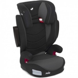 Κάθισμα αυτοκινήτου Joie™ Trillo™ Salsa 15-36 kg