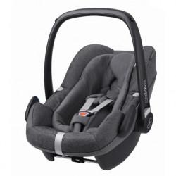 Κάθισμα αυτοκινήτου Maxi-Cosi® Pebble Plus Sparkling Grey 0-13 kg