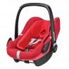 Κάθισμα αυτοκινήτου Maxi-Cosi® Pebble Plus Vivid Red 0-13 kg