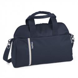 Τσάντα καροτσιού Peg Perego Bag Borsa Class Navy