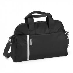Τσάντα καροτσιού Peg Perego Bag Borsa Class Black