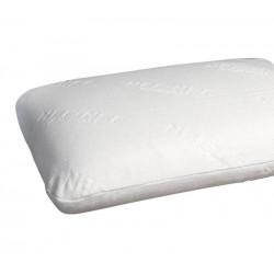 Μαξιλάρι καουτσούκ Nef-Nef Homeware 40 x 60 cm