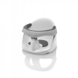 Δαχτυλίδι μπάνιου Bebe Angel