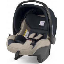 Κάθισμα αυτοκινήτου Peg Perego Primo Viaggio SL Luxe Ecru 0-13 kg
