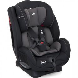 Κάθισμα αυτοκινήτου Joie™ Stages™ Coal 0-25 kg