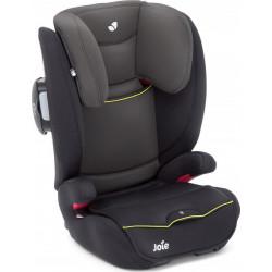 Κάθισμα αυτοκινήτου Joie™ Duallo™ Urban 15-36 kg
