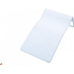 Ριλάξ και πετσέτα μπάνιου X-treme Baby