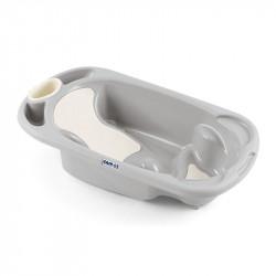 Μπάνιο Cam Baby Bagno Γκρι