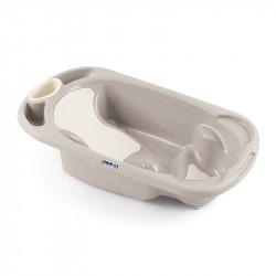 Μπάνιο Cam Baby Bagno Καφέ