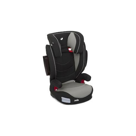 Κάθισμα αυτοκινήτου Joie™ Trillo™ Luxx Slate 15-36 kg