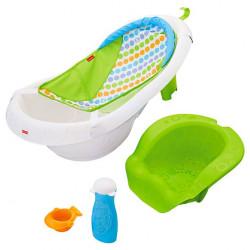 Μπάνιο 4 σε 1 Fisher-Price® GGV58