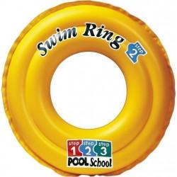 Σαμπρέλα INTEX® Deluxe Pool School™ 3-6 ετών
