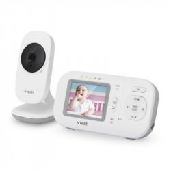 Vtech® ενδοεπικοινωνία Video VM2251