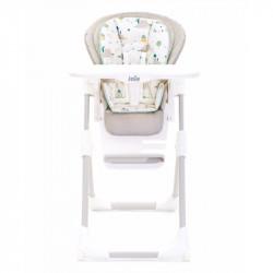 Joie™ καρέκλα φαγητού Mimzy™ LX Little World