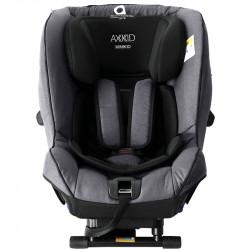 Κάθισμα αυτοκινήτου Axkid Minikid 2 Grey 0-25 kg