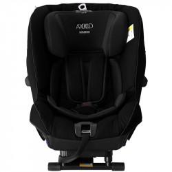 Κάθισμα αυτοκινήτου Axkid Minikid 2 Black 0-25 kg