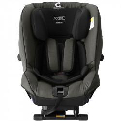 Κάθισμα αυτοκινήτου Axkid Minikid 2 Green 0-25 kg