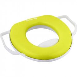 Safety 1ST κάθισμα τουαλέτας