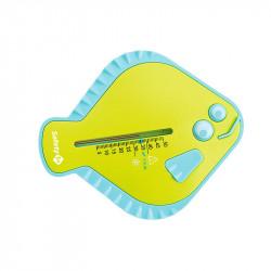 Safety 1ST θερμόμετρο μπάνιου Ψαράκι