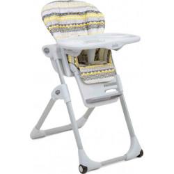 Joie™ καρέκλα φαγητού Mimzy™ Heyday