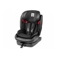 Κάθισμα αυτοκινήτου Peg Perego Viaggio Via Licorice 9-36 kg