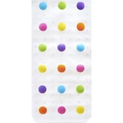 Τάπητας μπάνιου Munchkin Dandy Dots