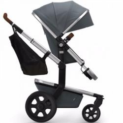 Τσάντα καροτσιού για τα ψώνια Joolz XL Shopping Bag