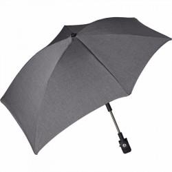 Ομπρέλα καροτσιού Joolz Uni2 Studio Gris