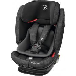Κάθισμα αυτοκινήτου Maxi-Cosi® Titan Pro Nomad Black 9-36 kg