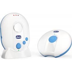 Chicco ψηφιακή ενδοεπικοινωνία Audio
