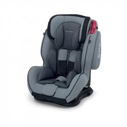 Κάθισμα αυτοκινήτου FoppaPedretti Dinamyk Ice 9-36 kg